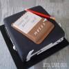 Handy Man Tool kit cake from £89