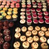 Cupcakes Recipe Card