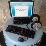 PC-Celebration-Cake